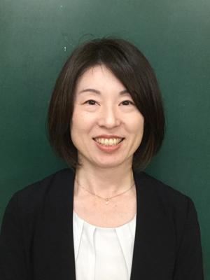 総務委員長 村田 雅子